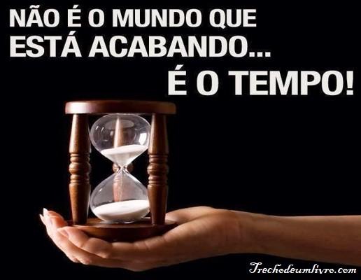 O tempo.jpg